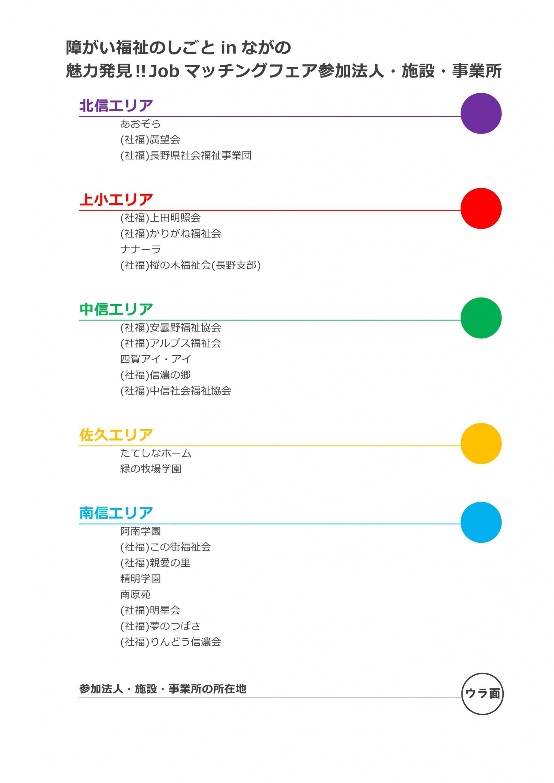 R1マッチングフェア参加法人一覧(当日配布)_1
