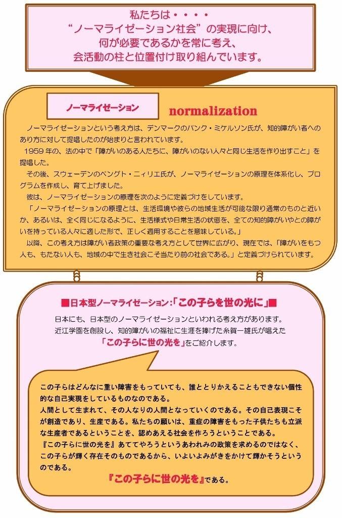 ノーマライゼーション (677x1024)