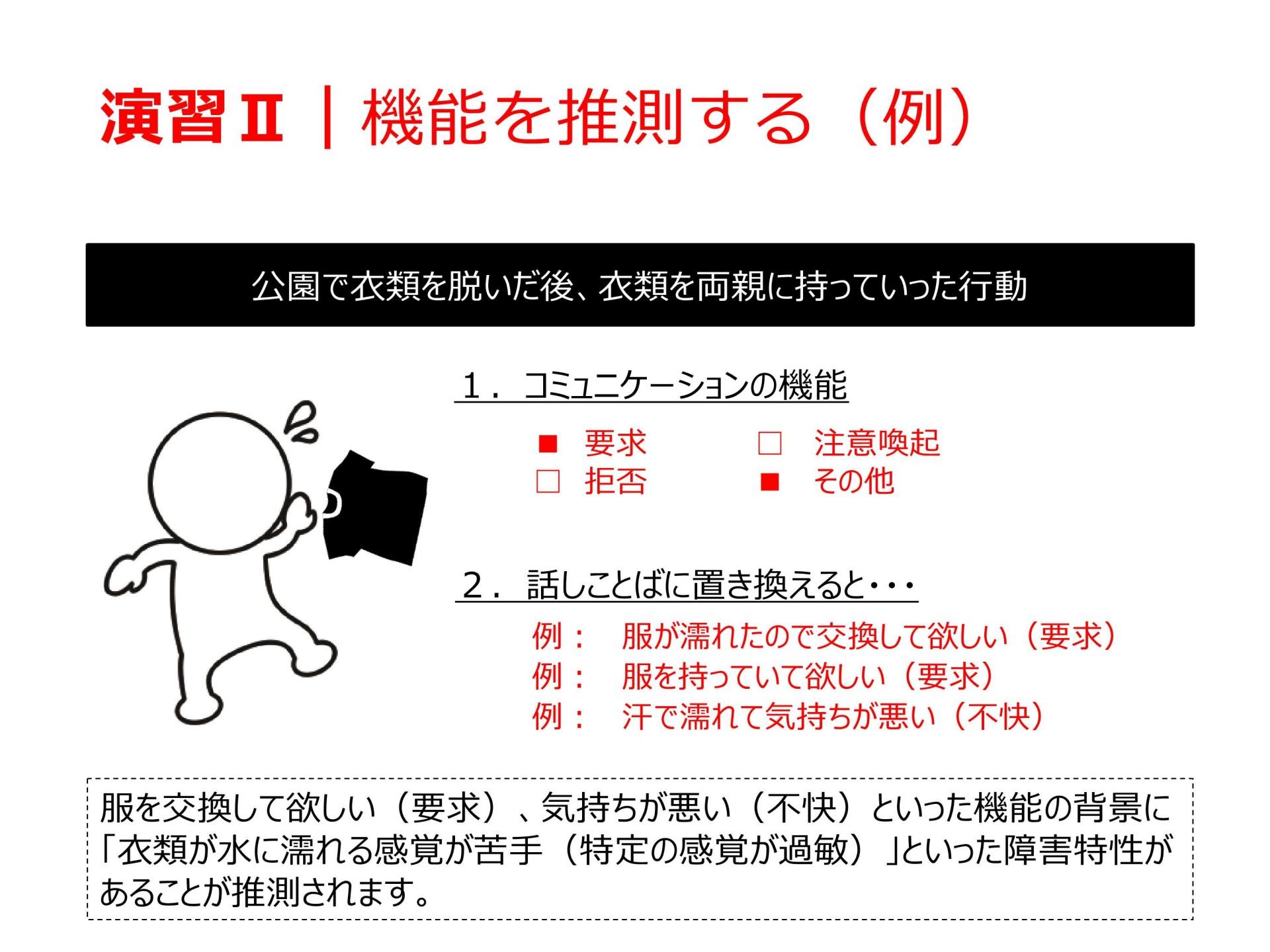 03強度行動障害とコミュニケーション(例示)