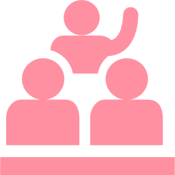 [アイコン】令和元年度 強度行動障がい支援者養成研修(実践研修)