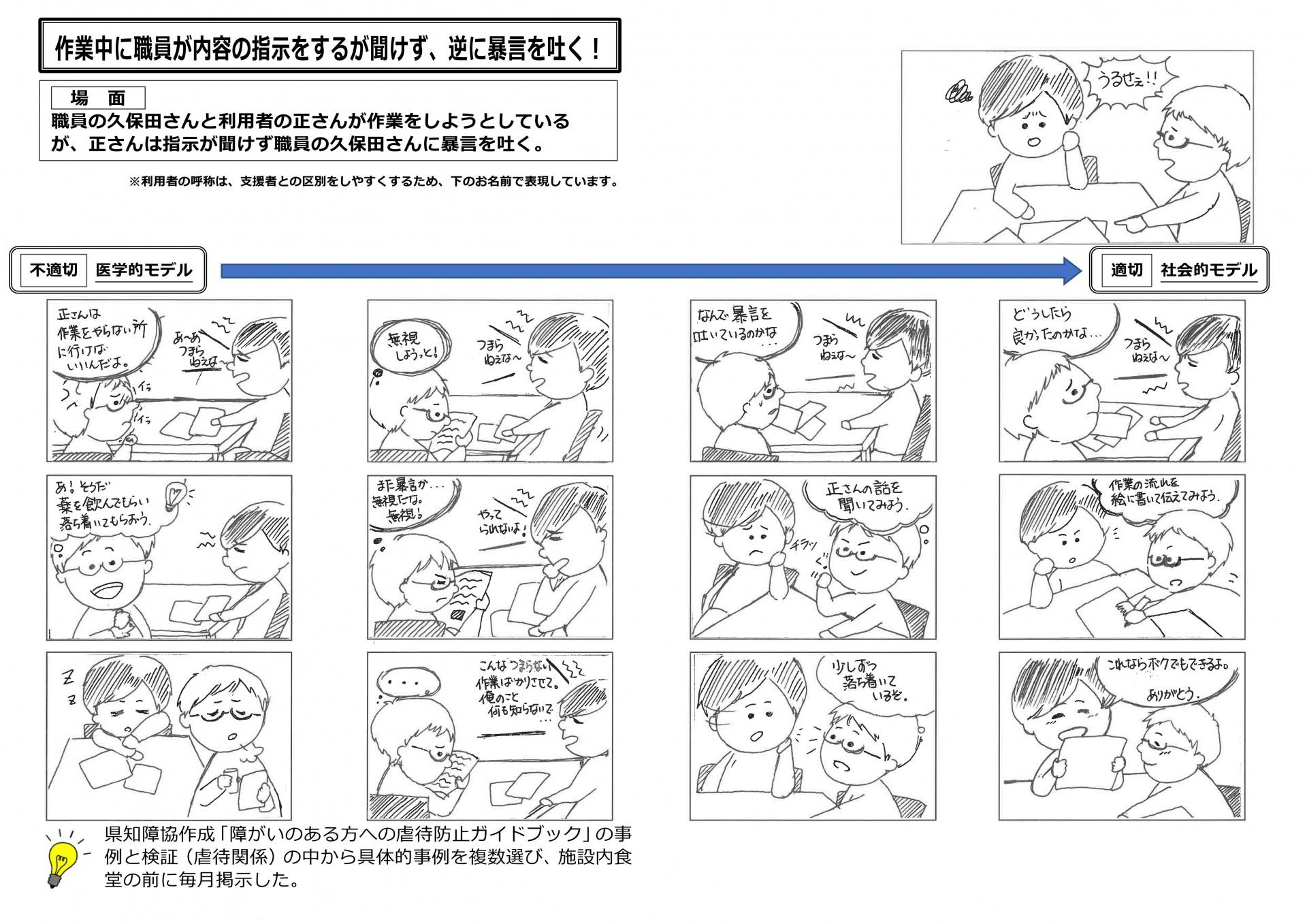 02絵コンテ(作業中に~)