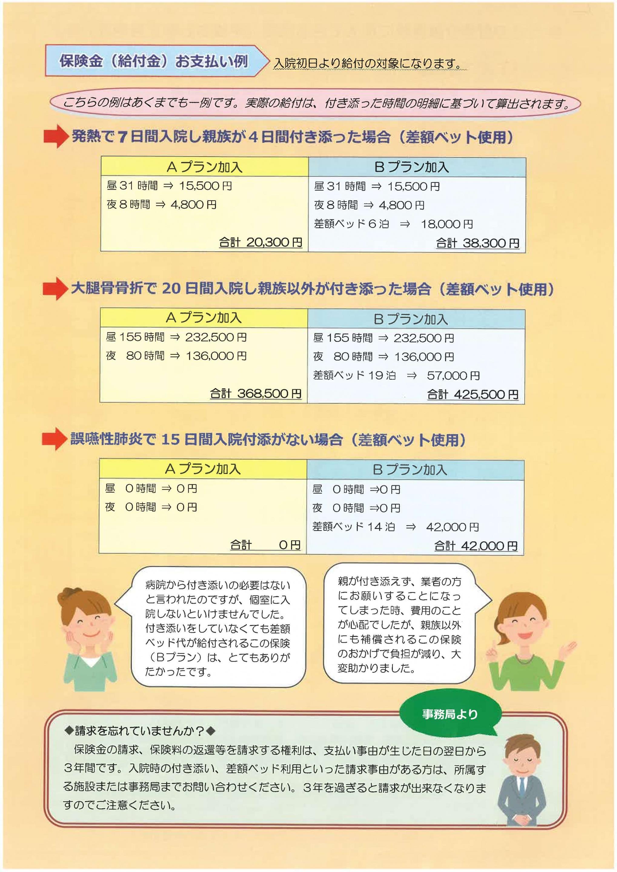 31付添介護保険チラシ_3