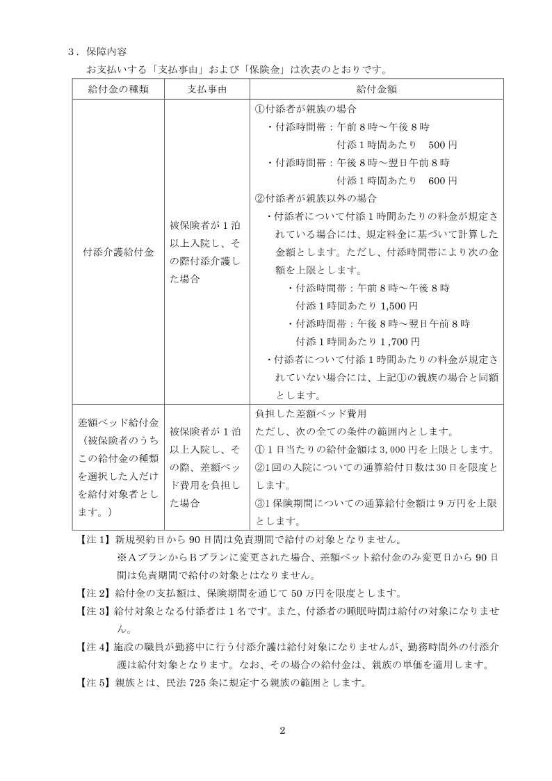 2重要事項説明書(最新版2.1)_2