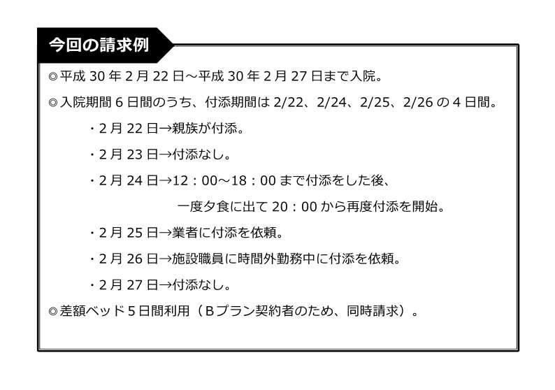 06様式第6号(請求書)30.2.5記入注意点_0